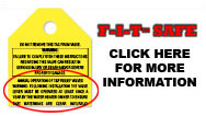 Important Message for Plumbing Professionals